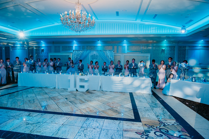 First Dance Images-397.jpg