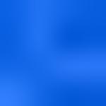 Screen Shot 2014-03-10 at 3.55.41 PM.png