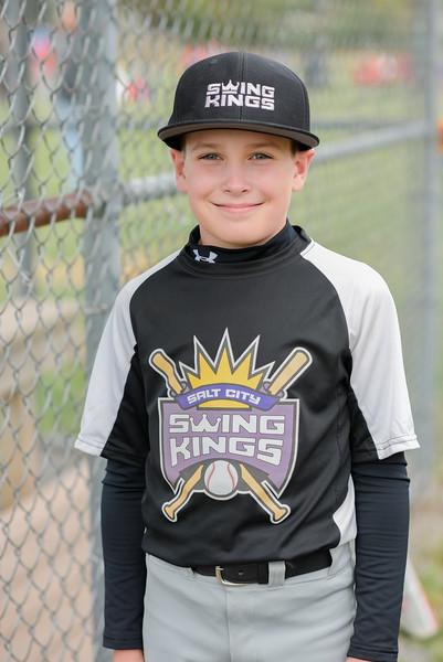 Swing Kings 10U Fall 2020-3.jpg