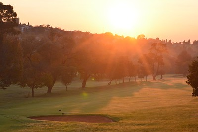Observatory GC Day 1 Big Easy IGT Challenge #2 Day 1 29 Apr - 1 May