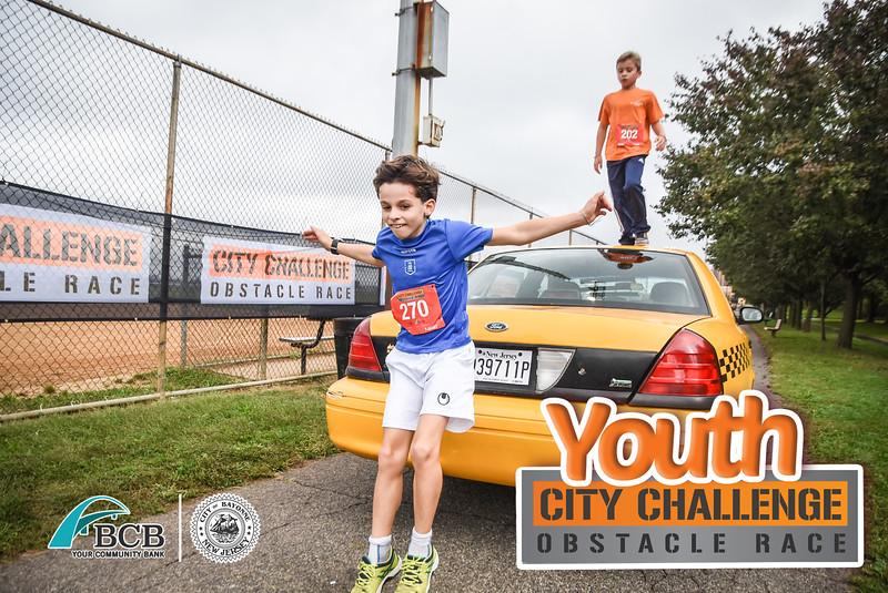 YouthCityChallenge2017-1496.jpg