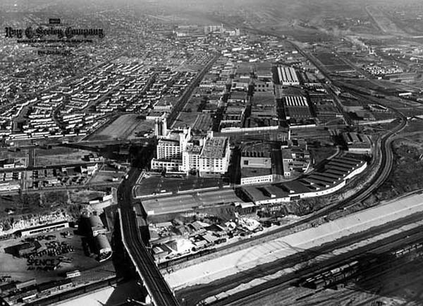 LA-River06.jpg