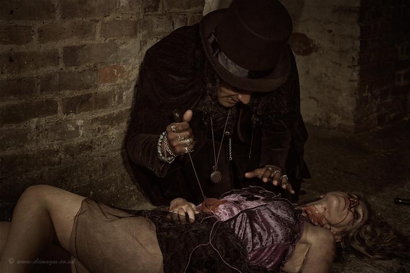Jack The Ripper-94.jpg