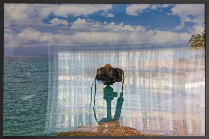 Varadero with Acrylic Glazing