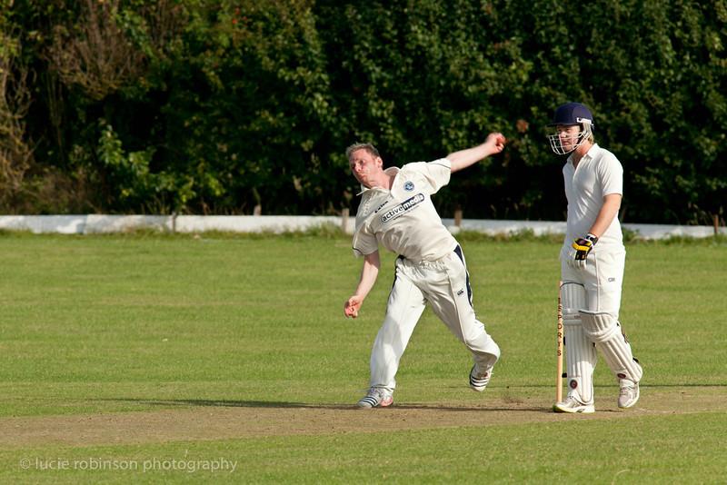 110820 - cricket - 416.jpg