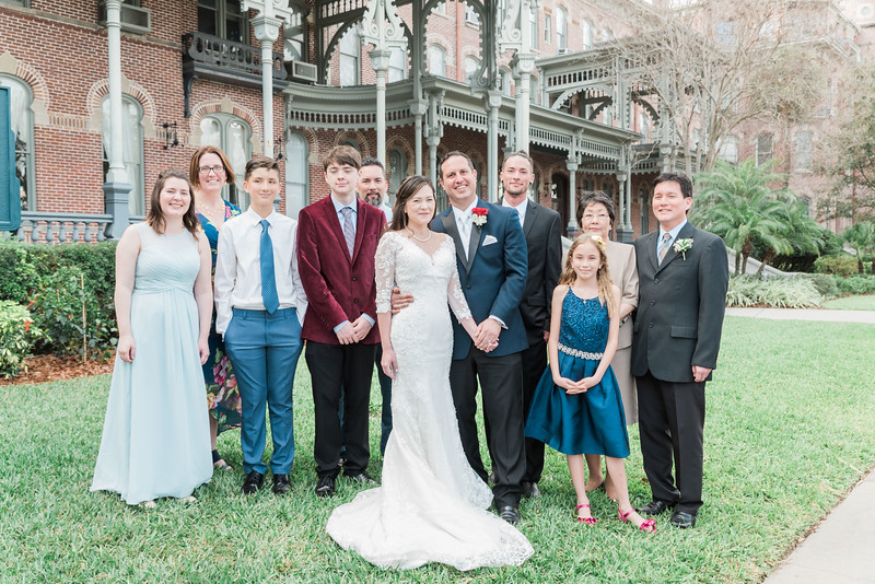 ELP0216 Chris & Mary Tampa wedding 228.jpg