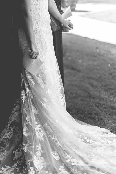 acacia and dan wedding print-334.jpg