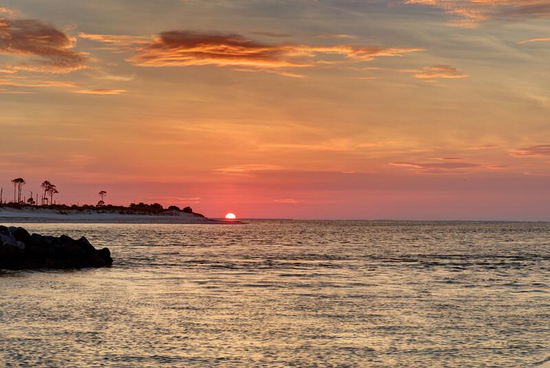 2019.07.03 Saint George Island 0107 HDR.jpg