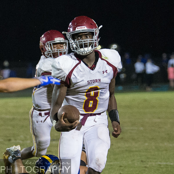 keithraynorphotography southwest randolph southern vs guilford football-1-16.jpg