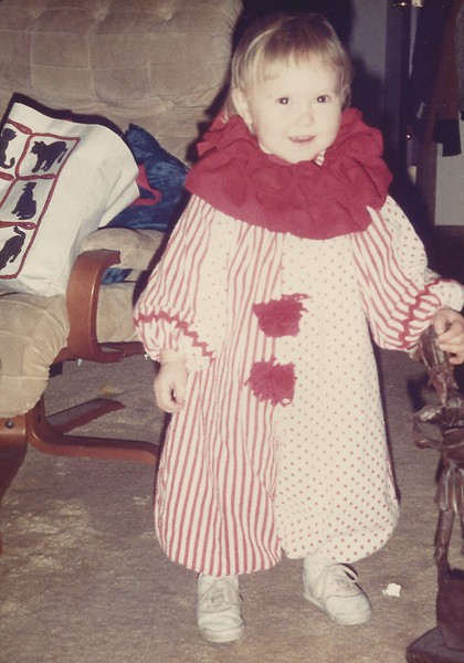 Devon as clown Halloween 1986.jpeg