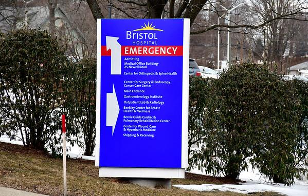 3/1/2019 Mike Orazzi | Staff Bristol Hospital.