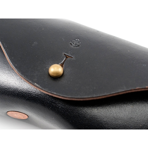 W&A-Case 01 - The W & Anchor Leather Glasses Case No. 103.jpg