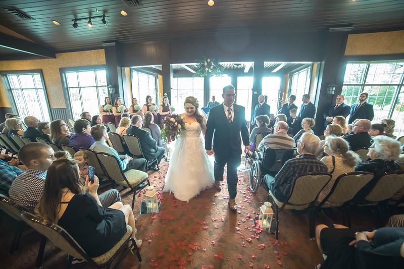 Amanda & Tyler Wedding 0513.jpg