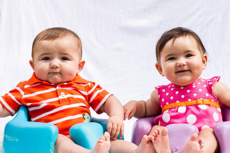 Ide Twins 6 months5050.jpg
