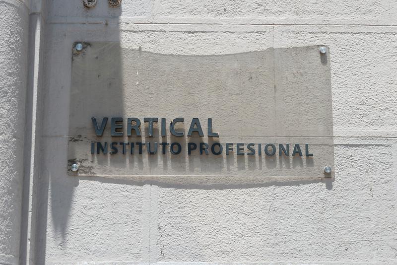 MERCED-88-7.jpg