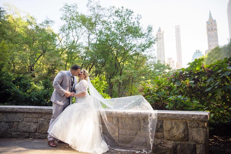 Central Park Wedding - Jessica & Reiniel-277.jpg