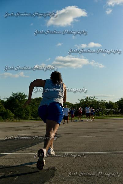 08.28.2009_Running_Fourties_204.jpg