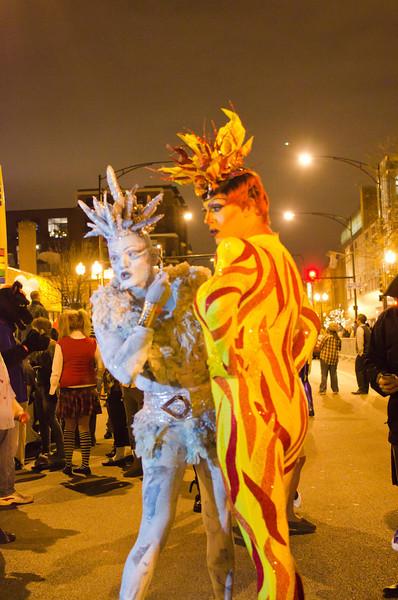 Halloween2012FireandIceDSC_7395.jpg