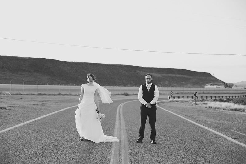 Bridals-402.jpg