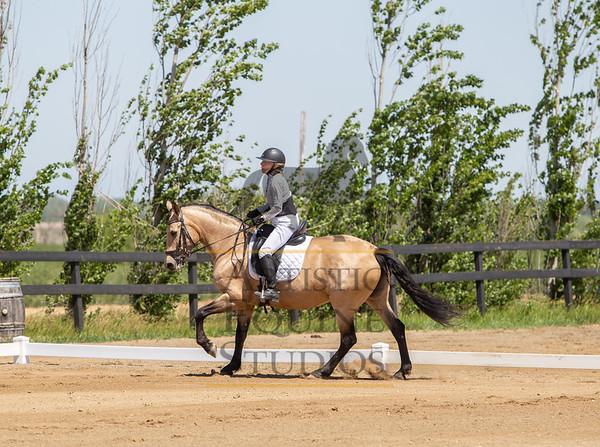 Rider 280