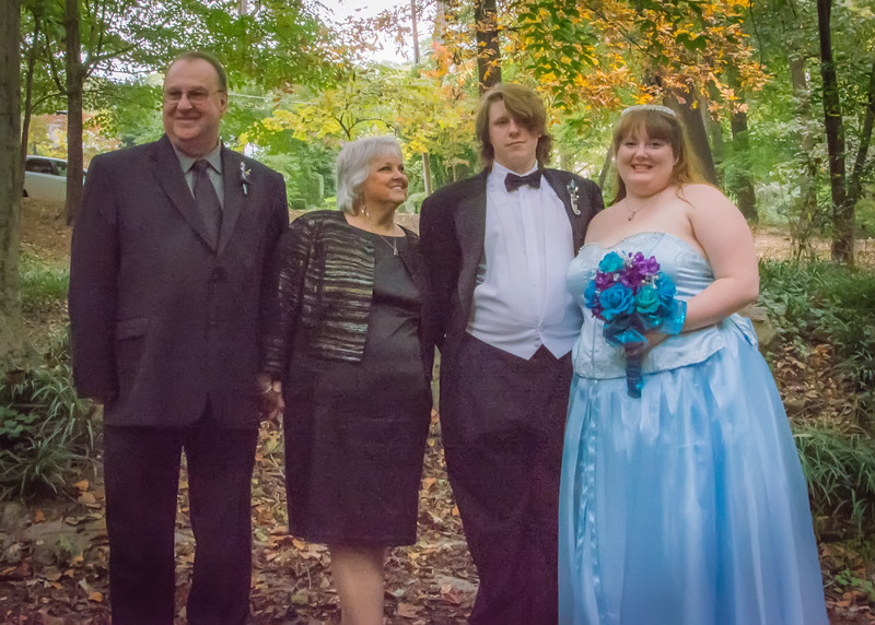 0030W-6-Bridal Party and Family-0025_PROOF.jpg