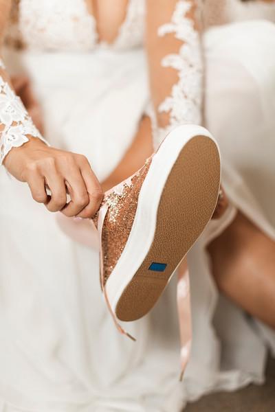 Alexandria Vail Photography Wedding Taera + Kevin 266.jpg