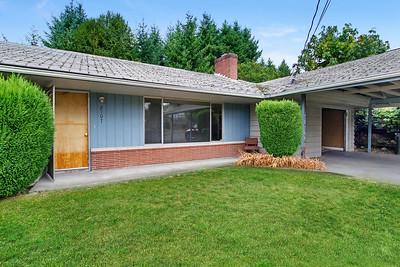 2107 E 64th St, Tacoma, WA 98404, USA