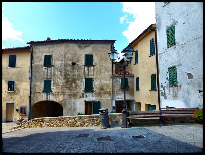 2014-09 Sasso Pisano 28.jpg