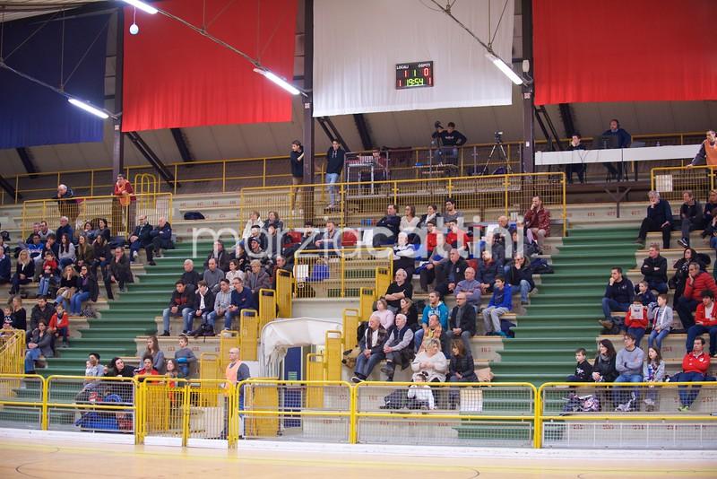 19-01-05_Correggio-Modena34.jpg