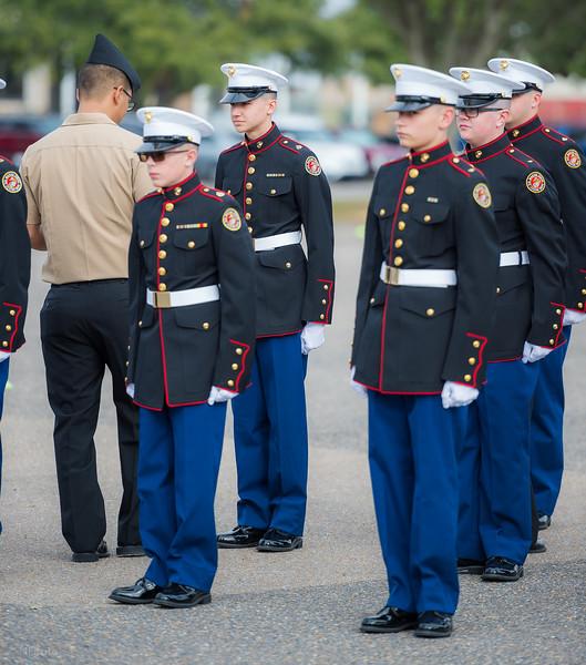 DSHS ROTC ,December 07, 2019,-80.jpg
