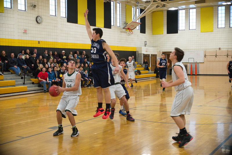 2017-01-14-HT-GOYA-Basketball-Tournament_272.jpg