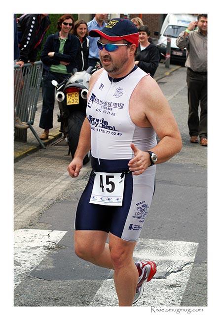 TTL-Triathlon-425.jpg