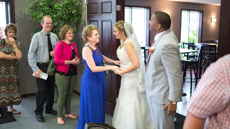 Laura & AJ Wedding (0950).jpg