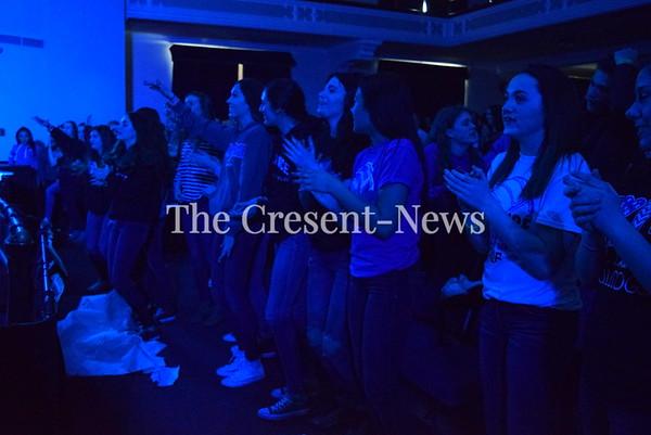 03-20-17 NEWS SPanish concert