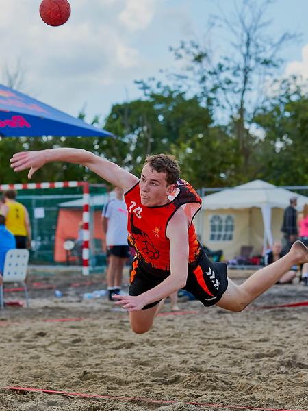 Molecaten NK Beach Handball 2016 dag 1 img 342.jpg