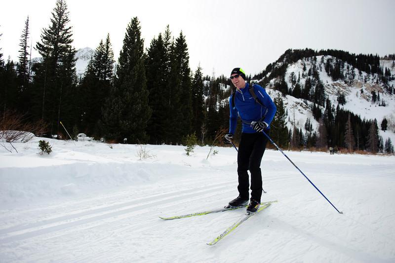 ski-16.jpg