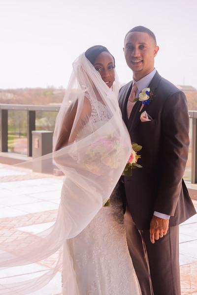 Mark-and-Venicia-03-Bride-Groom-DC-Wedding-Photograher-Leanila-Photos-2018.04.14-For-Print-028.jpg