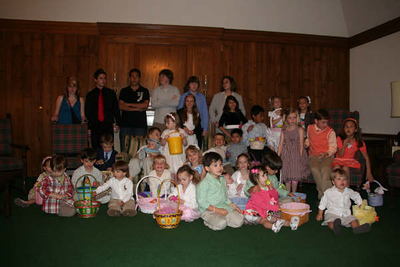 Easter 2009 (35).JPG
