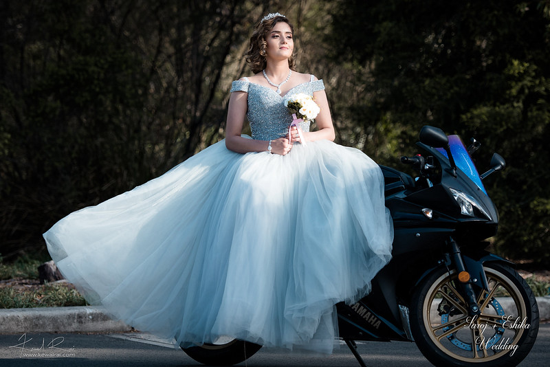 Saroj Eshika Wedding - Web_final (204).jpg