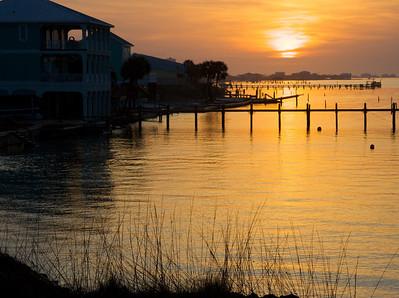 2009 Pensacola Beach, FL