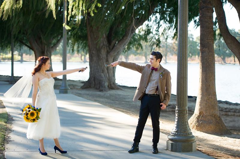 Rivera Wedding-221.jpg