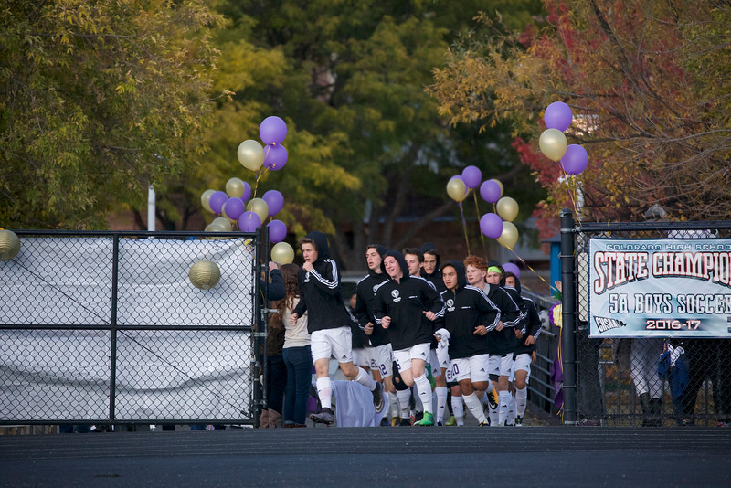 2017-10-16 BHS Boys Soccer Senior Night  2017-10-16_RMJIMG_2517.jpg