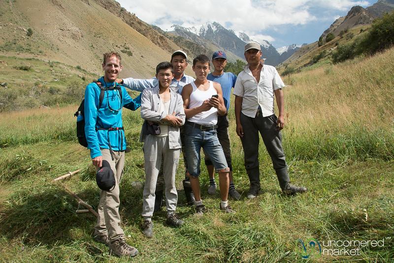 HeightsofAlay_Trek_Kyrgyzstan_14.jpg