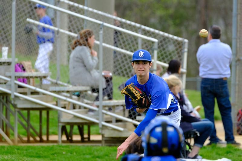 TCS Varsity Baseball 2019-239.jpg