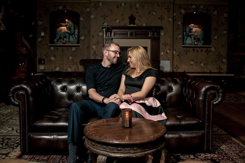 Houston Proposal Photography ~ Zach and Karen-1301.jpg