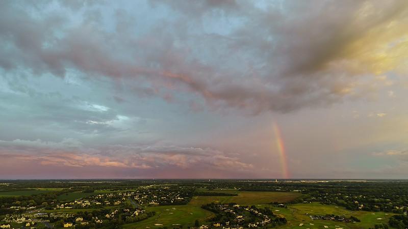 2019_06_13_Evening_Rainbow_8k.jpg