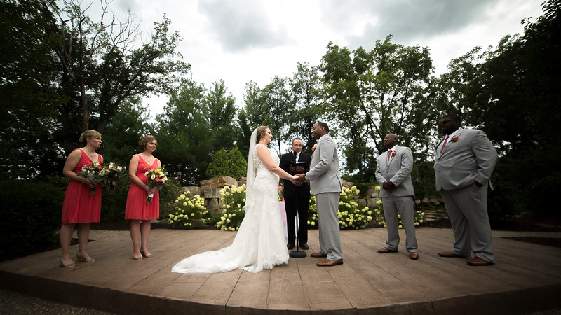 Laura & AJ Wedding (0786).jpg
