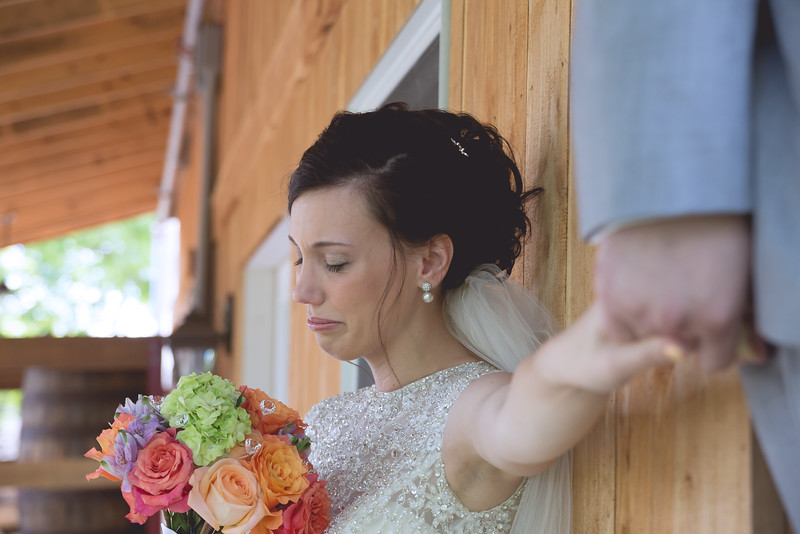 Hannah and David Wedding-5611.jpg