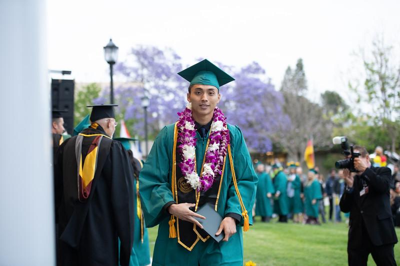 Graduation-2018-3439.jpg