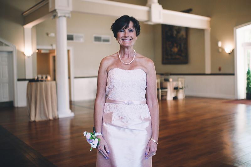 Philadelphia Wedding Photographer - Bernreuther-326.jpg